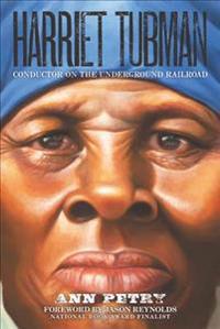 Bilde av Harriet Tubman: Conductor On The Underground Railroad