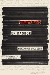 Guantánamo – En dagbok