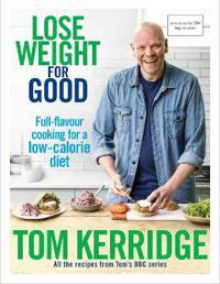 Bilde av Lose Weight For Good