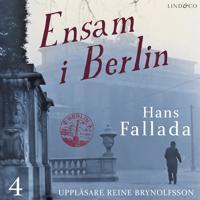Ensam i Berlin – Del 4
