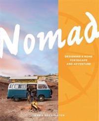 Bilde av Nomad