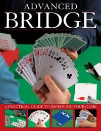 Bilde av Advanced Bridge