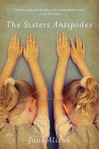 Bilde av The Sisters Antipodes