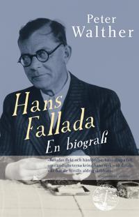 Hans Fallada – En biografi
