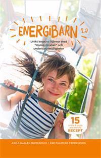 Energibarn 2.0
