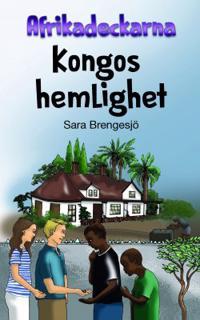 Kongos hemlighet