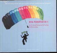 Nya Perspektiv 1 : en CD i mental träning med NLP verktyg för din utveckling