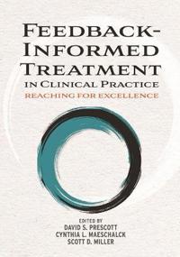 Bilde av Feedback-informed Treatment In Clinical Practice