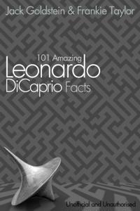 Bilde av 101 Amazing Leonardo Dicaprio Facts