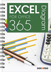 Excel för Office 365 Diagram