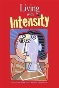 Bilde av Living With Intensity
