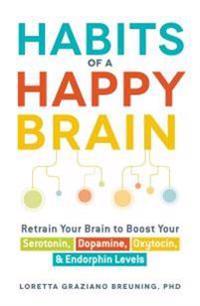 Bilde av Habits Of A Happy Brain