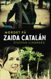 Mordet på Zaida Catalan