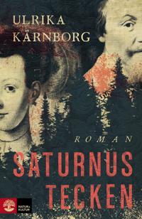 Saturnus tecken