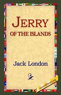 Bilde av Jerry Of The Islands