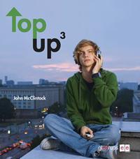 Top Up 3