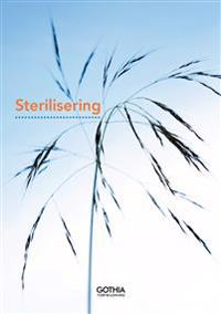 Sterilisering