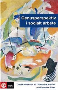 Genusperspektiv i socialt arbete