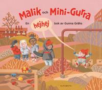 Malik och Mini-Gurra