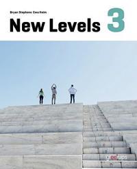 New Levels 3 Elevbok