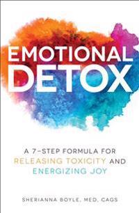 Bilde av Emotional Detox