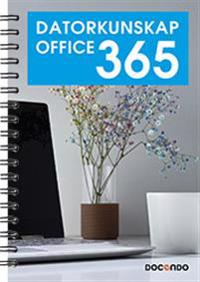 Datorkunskap Office 365