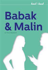 Babak och Malin
