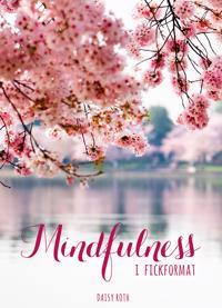 Mindfulness i fickformat