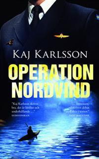 Operation Nordvind