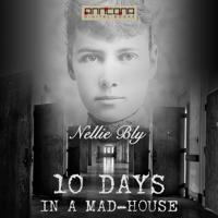 Bilde av Ten Days In A Mad-house
