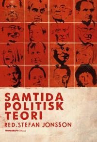 Samtida politisk teori