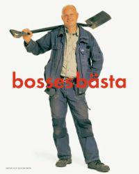 Bosses bästa