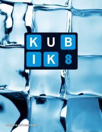 Kubik 8