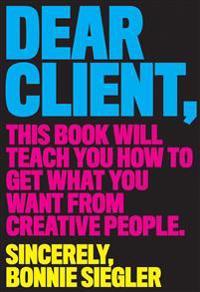 Bilde av Dear Client