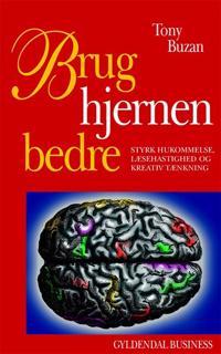 Brug hjernen bedre