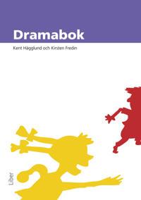 Dramabok