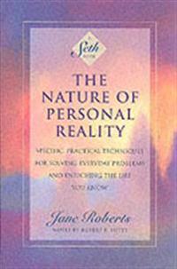 Bilde av The Nature Of Personal Reality