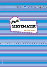 Start matematik – Matematik för nyanlända