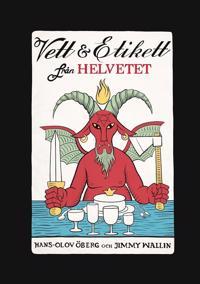 Vett och etikett från helvetet