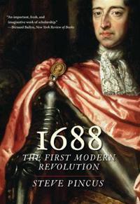 Bilde av 1688