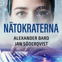 Nätokraterna – boken om det elektroniska klassamhället