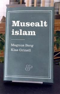 Musealt islam