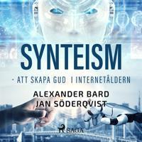 Synteism – Att skapa Gud i Internetåldern