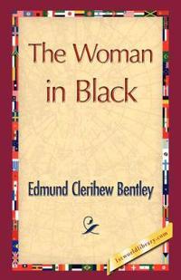 Bilde av The Woman In Black