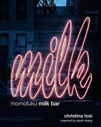 Bilde av Momofuku Milk Bar
