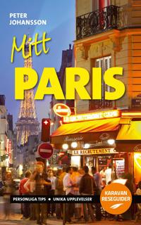 Mitt Paris