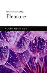 Bilde av Pleasure: A Creative Approach To Life