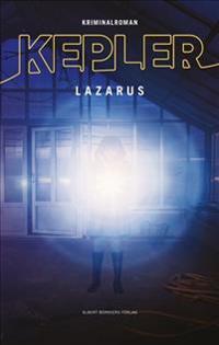 Lazarus- SIGNERADE