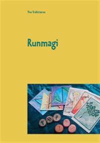 Runmagi:Bok-stäverna berättar