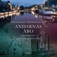 Andarnas Åbo